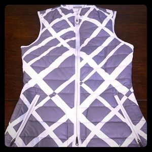 NIKE Vest - Small